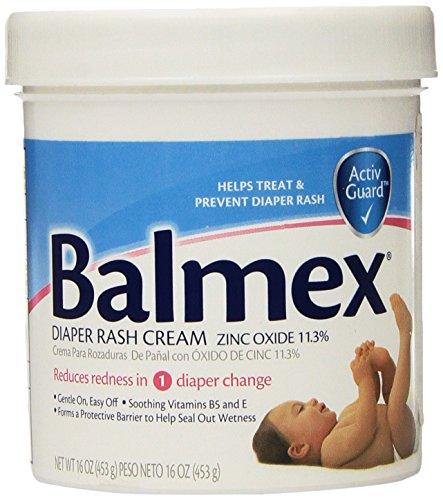 balmex-diaper-rash-cream-16-ounce-jars