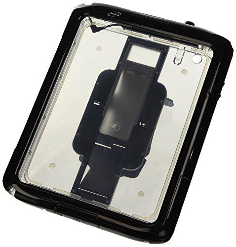 aquapac-cover-rigida-impermeabile-aryca-ipad-nero-schwarz-taglia-unica