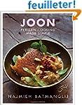 Joon: Persian Cooking Mage Simple: Pe...