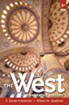 West,The: A Narrative History, Combin...