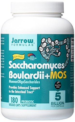 jarrow-saccharomyces-boulardii-moss-180-180-vegetarian-capsules-
