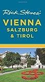 Rick Steves' Vienna, Salzburg & Tirol