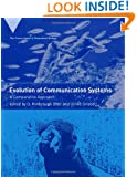 Evolution of Communication Systems: A Comparative Approach (Vienna Series in Theoretical Biology)