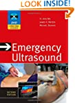 Emergency Ultrasound, Second Edition