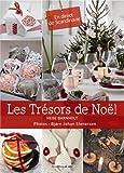 En direct de Scandinavie : Les trésors de Noël