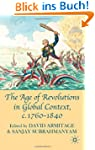 The Age of Revolutions in Global Cont...