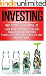 Investing: Grow Your Financial Future...