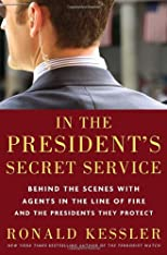 In the President&#39;s Secret Service