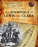 Product 1432967630 - Product title The Journals of Lewis and Clark (Raintree Perspectives)