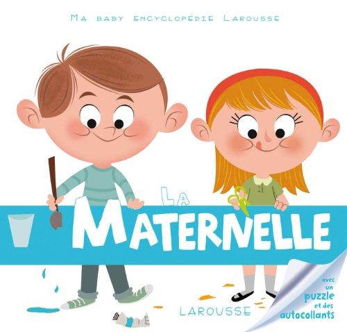 Gratuit livre pdf francais la maternelle gratuit - Livre maternelle gratuit ...