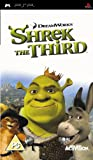 Cheapest Shrek The Third on PSP