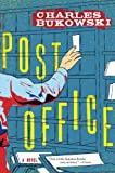 Image of post office: A Novel
