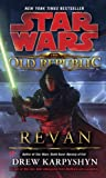 Revan                (Star Wars: The Old Republic (Chronological Order) #1)