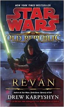 Star revan old audiobook free download the wars republic