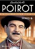 Poirot Series 6
