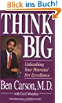 Think Big: Unleasing Your Potential f...