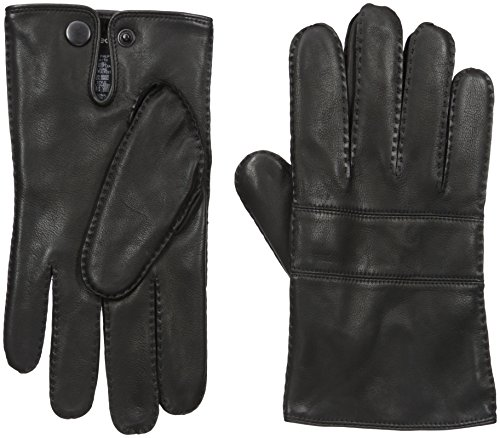 Theory-Mens-Grevor-Classic-Nappa-Leather-Gloves