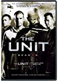 The Unit: Season 3