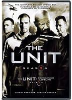 Unit: Season 3 [Import USA Zone 1]