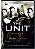 The Unit: The Complete Third Season