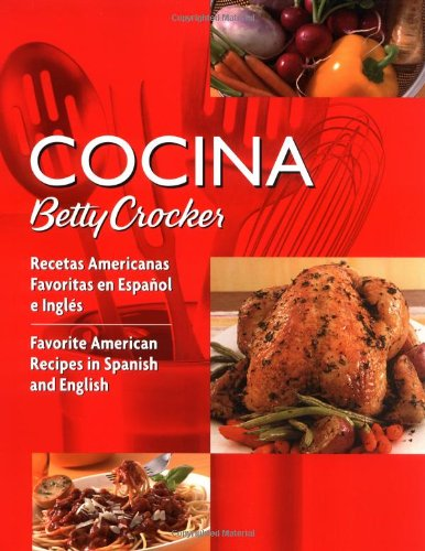cocina-betty-crocker-favorite-american-recipes-in-spanish-and-english