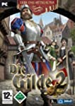 Die Gilde 2 [Download]