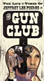 The Life and Times of Jeffery Pierce and The Gun Club