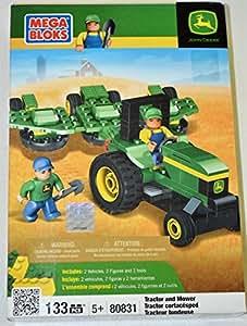 gw gpc 3020 service manual