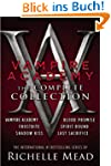 Vampire Academy: The Complete Collect...