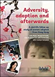 img - for Adversity, Adoption and Afterwards by Julia Feast (2013-02-04) book / textbook / text book