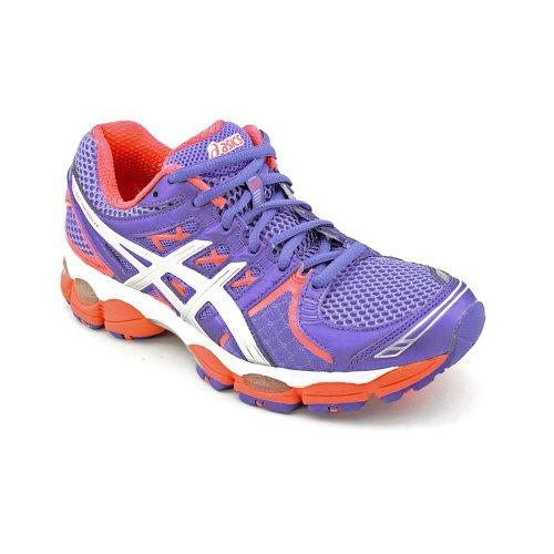 Asics Womens Running Gel Nimbus 14