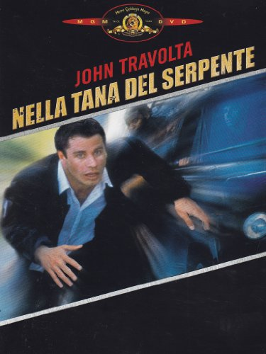 Nella tana del serpente [IT Import]