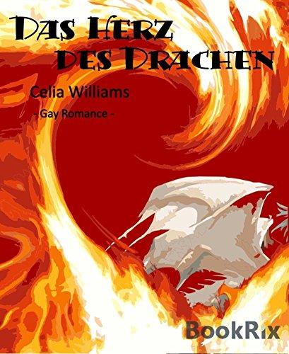das-herz-des-drachen-gay-fantasy-romance-german-edition