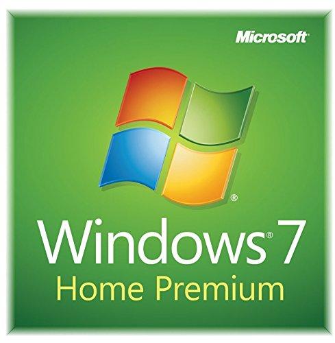 Home Premium SP1