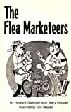 img - for The Flea Marketeers book / textbook / text book
