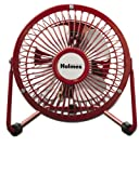 Holmes HNF0410A-RM Mini High Velocity Personal Fan