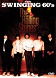 The Swinging 60'S The Rolling Stones [DVD]