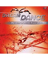 Dream Dance Vol.47