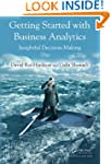 Getting Started with Business Analyti...
