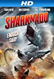 Sharknado (Gag Reel) [HD]