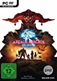 Final Fantasy XIV - A Realm Reborn - [PC]