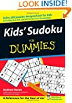 Kids' Sudoku for Dummies