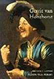 img - for Gerrit Van Honthorst (1592-1656) book / textbook / text book