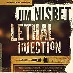 Lethal Injection: A Novel | Jim Nisbet