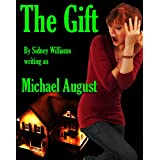 The Giftby Sidney Williams