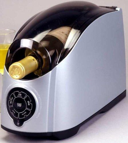Cooper Cooler Rapid Beverage & Wine Chiller