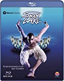 Swan Lake: Matthew Bourne [Blu-ray] [Import]