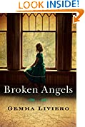 #4: Broken Angels