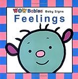 Baby Signs - Feelings (WOW Babies)