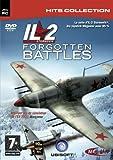 echange, troc IL-2 Sturmovik forgotten battles